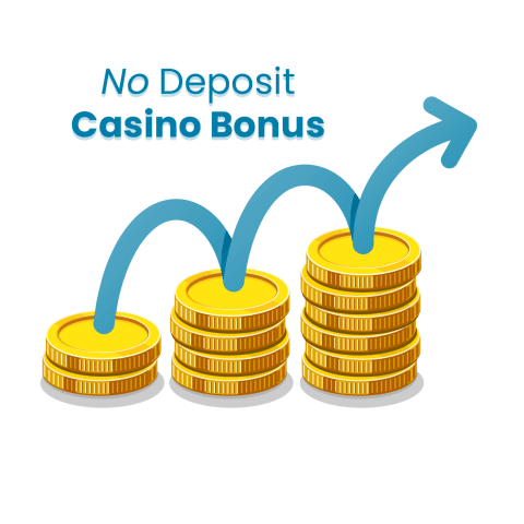 bonus steps when using free spins in canada