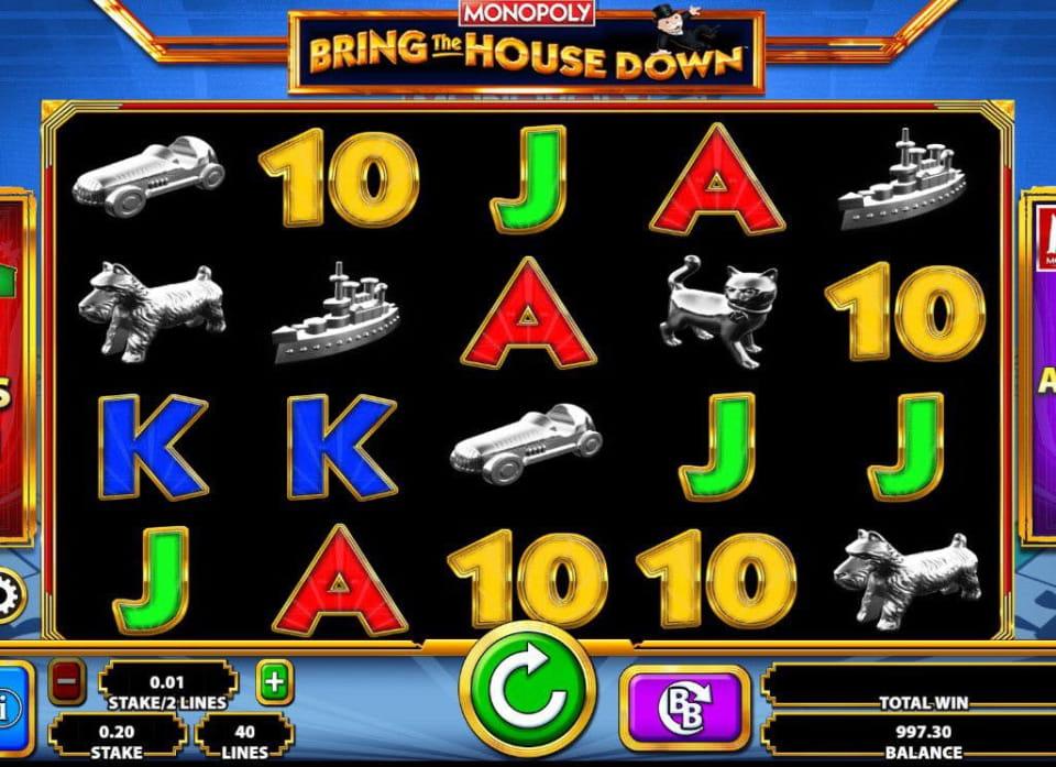 Hawaiian Gardens Casino Games That Can Be Played | Calculate Casino